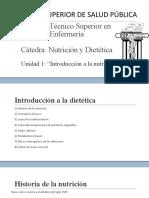 ESSP-NUTRICION-UNIDAD 1 matias.