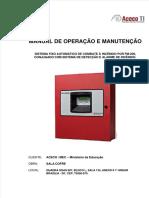 pdfslide.net_kidde-manual-de-operacao-e-manutencao-fm200-e-rp-2002