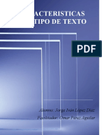 M2S3_Caracteristicasdetipodetexto