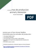 sistema de produccion animal