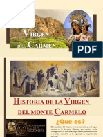 presentacion virgen del carmen.pptx