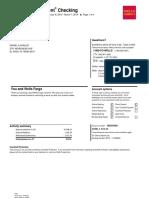 ae738e18-f45e-42e9-a841-38b2a29d07e3.pdf