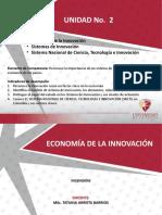 408785973-Ecnonomia-de-La-Innovacion-2.pptx