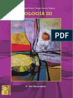 Biologia III -Maipue.  Mosso, Liliana Elisabet .pdf