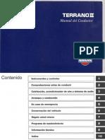 Nissan-Terrano_1997_ES_ES_9bba6ab39f (2).pdf