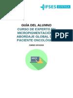 guia del alumno.pdf