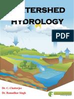 Watershed-Hydrology.pdf