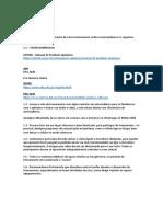 Comunicado HazMat 08082020.docx