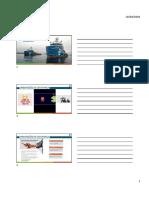 Apostila HazMat 10082020.pdf