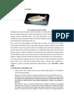 TAREA N°1 UN CASO DE ACUICULTURA (1).pdf