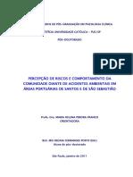 percepcao_de_riscos_e_comportamento_da_comunidade.._1.pdf