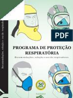 programa proteção respiratória fundacentro 2016.pdf