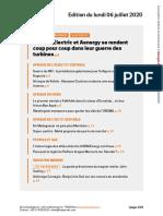 LC DU LUNDI 06 JUILLET 2020.pdf