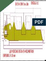 BUM EN MILIMETROS FINAL.pdf