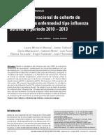 estudio de cohorte para estadistica.pdf