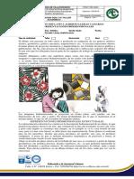 GUÍA 1 ARTES 6º FORMAS BIDIMENSIONALES IIIP PLATAFORMA.pdf