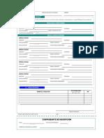 formulario_unico_de_inscripcion_hoja_2.pdf