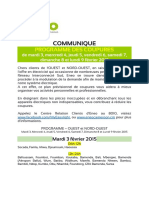 Communique_Programme_Coupures_YAOUNDE-CSE_3-4-5-6-7-8-9Fev2015