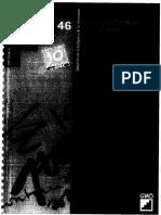 AA VV - Las minificciones en el aula (Textos 46)