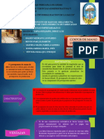 tarea 2 finanzas 2