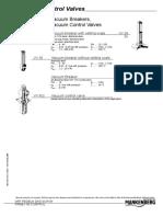 MANKENBERG_Vacuum valve.pdf
