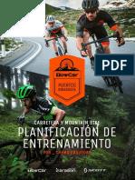 TPR-Planificacion-de-entrenamiento-carretera-y-mtb-1.pdf