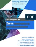 008 GUÍA RÁPIDA - ZOOM.pdf