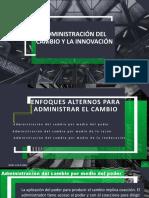 Administracion_del_cambio_y_la_innovacion