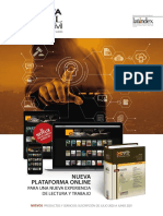 FOLLETO GACETA CIVIL 2020-2021_VENDEDORES