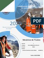 Practica 6 - Flujo en Canales abiertos.docx