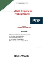 Presentación Teoria de Probabilidades.pdf