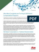Skill Based compensation.pdf