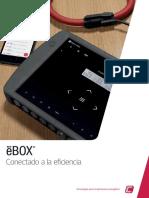 myebox
