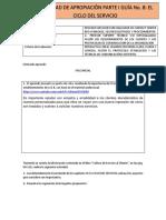 Actividad de Apropiación Parte I Guía No. 8 (Recuperado).pdf