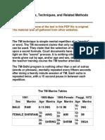 tm_mantras.pdf