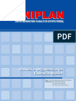 livro texto.pdf