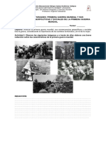 guia-CONSECUENCIAS-GEOPOLÍTICAS-Y-SOCIALES-DE-LA-PRIMERA-GUERRA-MUNDIAL