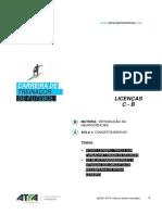 CTF Introducao as Neurociencias Aula 1.pdf