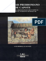 1994 - Estudiod de la fauna recogida en torno al altar de Capote - Berrocal.pdf