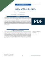 507-1005-1-PB.pdf
