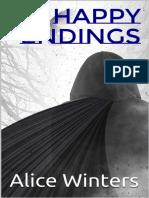 Finales Felices book.pdf