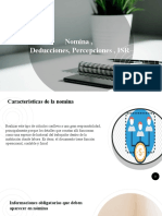 nomina [Autoguardado].pptx