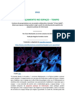 ENTRELACAMENTO_NO_ESPACO_TEMPO_-_ENTRELA.pdf