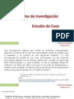 Metodos-EstudiodeCaso v2