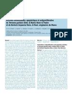 Activites_antioxydante_apoptotique_et_an (2).pdf