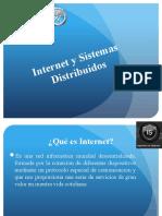 U3-T104-internet_sistemas_distribuidos