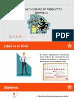 bioseguridad exposición.pdf
