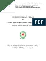 JNTUK UG_R19_ECE_CS & Syllabus I, II YR.pdf