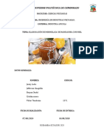 MERMELADA DE MIEL.docx