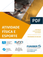 catalogo-deporte-pt
